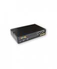 Контроллер RAMOS Ultra; 8 интеллектуальных портов (Вход/ Выход); 4 порта расширения на передней панели; порт Modbus (RS- .... (RAMOS ULTRA)