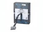 Комплект сменных батарей для Источника Бесперебойного Питания APC RBC33 (RBC33)