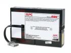 Комплект сменных батарей для ИБП APC RBC59 (RBC59)