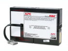 Комплект сменных батарей для ИБП APC RBC59
