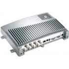 RFID считыватель XR480 европейского стандарта (RD11410-16118121ER)
