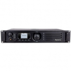 Ретранслятор Hytera RD985S U(1), 50Вт (RD985S U(1))