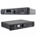 Ретранслятор Hytera RD985S VHF, 50Вт (RD985S VHF)