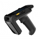 RFID-насадка UHF RFID SLED FOR RFID VERSION OF TC20, EU/ ETSI FREQUENCY BANDS (RFD2000-1000100-EU)
