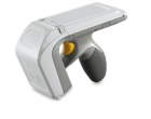 Рукоять UHF Bluetooth RFID Sled Reader: Gun FF, 4410mAh @ 3.7Vdc, EU freq band (RFD8500-1000100-EU)