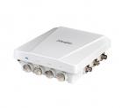 Беспроводная точка доступа Outdoor Wireless Access Point, IP67 rating, built-in directional smart antenna and lightning .... (RG-AP630(IODA))