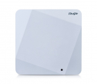 Точка доступа Indoor 802.11ac Wave 2 Access Point, dual-radio, dual-band, 2 spatial streams, access rate up to 1.167Gbps .... (RG-AP720-L)