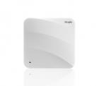 Беспроводная точка доступа Indoor Wireless Wave2 Access Point, Dual-radio, Tri-band, X-Sense 4th-Gen Smart Antenna, four .... (RG-AP740-I)