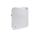 Точка доступа High-density 802.11ax indoor wireless access point, dual-radio, dual-band, up to 400Mbps for 2, 4G (2*2 MI .... (RG-AP840-I)