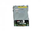 Модуль питания Power Supply Module, for S29 and S57 PoE series switches, 500W AC, 370W for PoE. (RG-M5000E-AC500P)