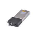 Модуль питания AC Power Module, 740W Power Budget for PoE, up to 48 PoE ports or 24 PoE+ ports (only for RG-S2910C-24GT2 .... (RG-PA1150P-F)