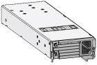 Модуль питания Universal Power module(AC, 1600W) with redundancy function (RG-PA1600I-F)