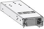 Модуль питания Universal Power module(AC, 1600W) with redundancy function (RG-PA1600I-F)