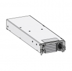 Модуль питания PoE power module (support redundancy, AC, 1600W) (RG-PA1600I-PL)