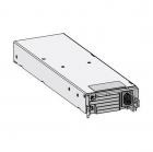 Модуль питания PoE power module (support redundancy, AC, 1600W) (RG-PA1600I-PL)
