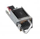 Модуль питания Universal power module(AC, 600W) with redundancy function (RG-PA600I-F)