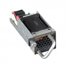 Модуль питания Universal power module(AC, 600W) with redundancy function (RG-PA600I-F)