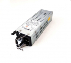 Модуль питания AC Power module for S5750H Switches (RG-PA70I)