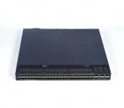 Коммутатор S6220-48XS6QXS-H-AC bundle pack, include: RG-S6220-48XS6QXS-H (Qty:1) M6220 FAN – F (Qty: 3) RG-M6220-AC460 .... (RG-S6220-48XS6QXS-H-AC)