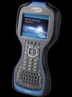 Полевой контроллер Ranger 3XC, ABC, Cam, WWAN, Survey Pro GNSS (RG3-G01-003)