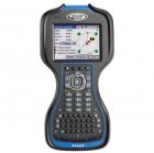 Полевой контроллер Ranger 3L, с полевым ПО Survey Pro GNSS, клавиатура ABC (RG3-G31-002)