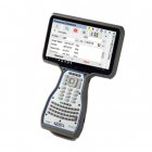 Приемник DC - Ranger 7, QWERTY, Worldwide WWAN, Survey Pro Standard (RG7-S02-001)