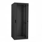"""19"""" напольный шкаф, высота 33U, ширина 800, глубина 800 (RI7-33-80/ 80-H)"""