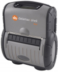 Принтер Datamax Mobile printer RL4 4 in / 102 mm wide with USB and LCD (RL4-DP-00000210)