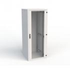 Передняя и задняя перфорированные двери (RM7-DO-42/ 60-WVWV-H)