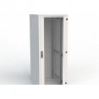 Передняя и задняя двери, перфорированные - 86% (RM7-DO-42/ 80-WVWV-H)