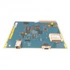 MX board IPLU/ 1 IP i/ f w sec' (ROF1375067/ 1) (ROF1375067/ 1)