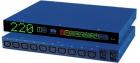 Модуль удалённого управления электропитанием Resilient Power Control Module (RPCM) Resilient Power Control Module (RPCM) (RPCM1502)