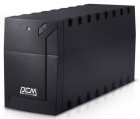 Raptor, Line-Interactive, 600VA / 360W, Tower, IEC, USB (RPT-600AP USB)