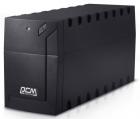 Raptor, Line-Interactive, 800VA / 480W, Tower, IEC, USB (RPT-800AP USB)