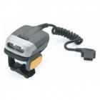 RS507 проводной сканер c адаптером для WT4090, требует терминала с усиленной батареей (RS507-IM20000CTWR)