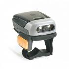 Сканер: RS507 кольцо (RS507-IM20000STWR)