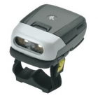 Сканер штрих-кода RS507 HANDS-FREE IMAGER, A 2-FINGER MOUNTED BARCODE IMAGER, MANUAL TRIGGER, STANDARD CAPACITY BATTERY, .... (RS507X-IM20000STWR)