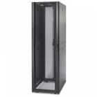 19'' напольный серверный шкаф - конфигурация RSF-BYTEline, высота 42U, ширина 600 мм, глубина 1000 мм, задняя двухстворч .... (RSF-42-60/ 100-BLA7-H)