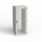 RSF-42-60/ 120-BLA8-H 19'' напольный серверный шкаф - конфигурация RSF-BYTEline, высота 42U, ширина 600 мм, глубина 1200 .... (RSF-42-60/ 120-BLA8-H)
