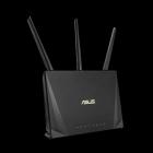 Роутер ASUS RT-AC85P ; 90IG04X0-MN3G00 (RT-AC85P)