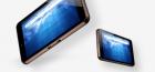 "Планшетный компьютер 8"" FHD(1920x1200), Android 7.x(Nougat)(64bit), LTE(Worldwide), 802.11 a/ b/ g/ n/ ac, 8MP Rear Came .... (RT080-A4LAW)"
