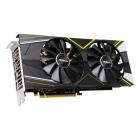 Asrock Radeon RX 5700 XT Challenger D 8G OC BOX (RX5700XT CLD 8GO)
