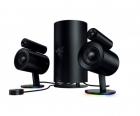 Колонки RAZER Nommo Pro Razer Nommo Pro - 2.1 Gaming Speakers - EU Packaging (RZ05-02470100-R371)