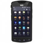 SM15N Android 7.1 GMS, LTE(4G). 802.11 a/ b/ g/ n/ ac, SE4710 2D Scanner, Rear Camera, BT, GPS, 2G/ 16G, Extended Batter .... (S15N4C-N2CHSE)