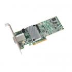 Контроллер PRAID EP420e FH/ LP (S26361-F3847-L502)