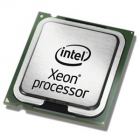 Процессор Intel Xeon E5-2620v3 6C/ 12T 2.40 GHz (S26361-F3849-L420)