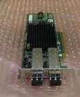 Контроллер Fujitsu FC Ctrl 8Gb/ s 2 Chan LPe12002 MMF LC (S26361-F3961-L2)