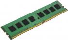 Оперативная память 32GB (1x32GB) 2Rx4 DDR4-2666 R ECC (S26361-F4026-L232)