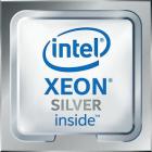 Процессор Intel Xeon Silver 4114 10C 2.20 GHz (без комплекта охлаждения) (S26361-F4051-L114)