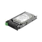Жесткий диск Fujitsu HD SAS 12G 1.2TB 10K 512n HOT PL 2.5' EP (S26361-F5550-L112)